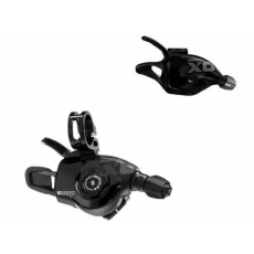 řazení SRAM X.0 Trigger Shifter páčky 2x10