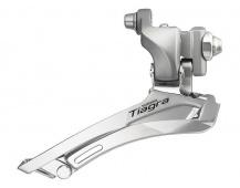 Přesmykač silniční Shimano Tiagra FD-4600 2x10