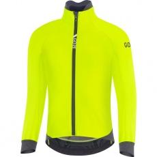 GORE C5 GTX Infinium Thermo Jacket-neon yellow