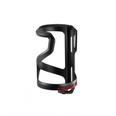 GIANT AIRWAY SPORT SIDEPULL R CAGE BLACK/RED