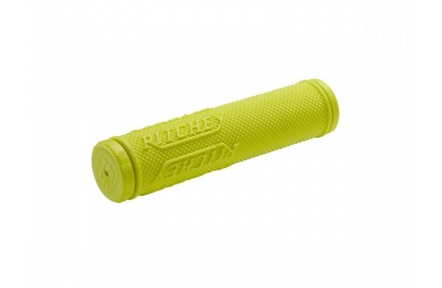 Gripy Ritchey True Grip