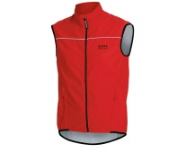 GORE Countdown Vest-red