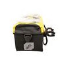 Brašna art.310 na řídítka vodotěsná,klickfix