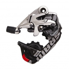 00.7515.090.000 - SRAM AM RD RED SHORT CAGE MAX 28T