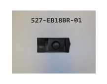 EB parts Charging Socket Rubber BLK for Integrated Side Mount Battery