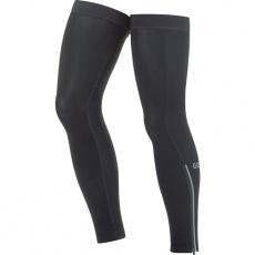 GORE C3 Leg Warmers-black-XS/S