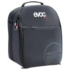 EVOC foto taška - CB 16l black