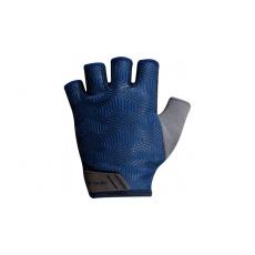 PEARL iZUMi SELECT rukavice, LAPIS/NAVY TRIAD