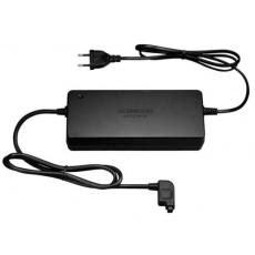 SHIMANO nabíječka STePS EC-E6000-1 pro BT-E600/E6010