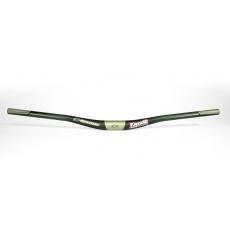 Řidítka Renthal Fatbar Lite Carbon 35 / 760 - 10 mm