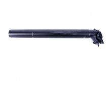 Sedlovka Post Modern Simca-Team Light 34,9 mm délka 350mm