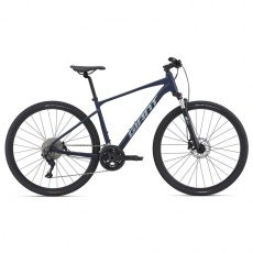 GIANT Roam 1 Disc 2021 Metallic Navy