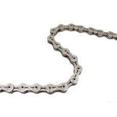 Řetěz KMC X9 SL stříbrný