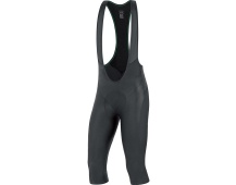 GORE Element Bibtights 3/4+-black