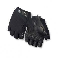 GIRO rukavice Monaco II-black