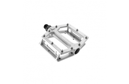 GIANT Original MTB Pedal-Core, white