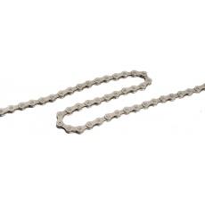 SHIMANO řetěz STePS CN-E609 10rychl 138čl. nýt pro pneu.nýtovač