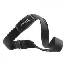 GIANT ANT+andBLE 2 IN 1 HEART RATE BELT