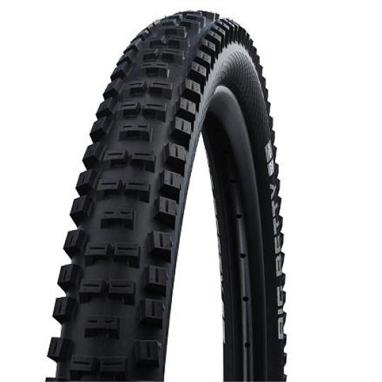 Schwalbe plášť BIG BETTY 29x2.40 BikePark Addix Performance neskládací