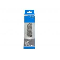 Řetěz Shimano Ultegra CN-6600 pro 10kolo 114 článků