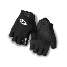 GIRO rukavice JAG-black