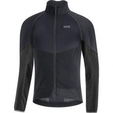 GORE Wear Phantom Jacket Mens-terra grey/black