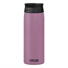 CAMELBAK Hot Cap Vacuum Stainless 0,6l Light Purple