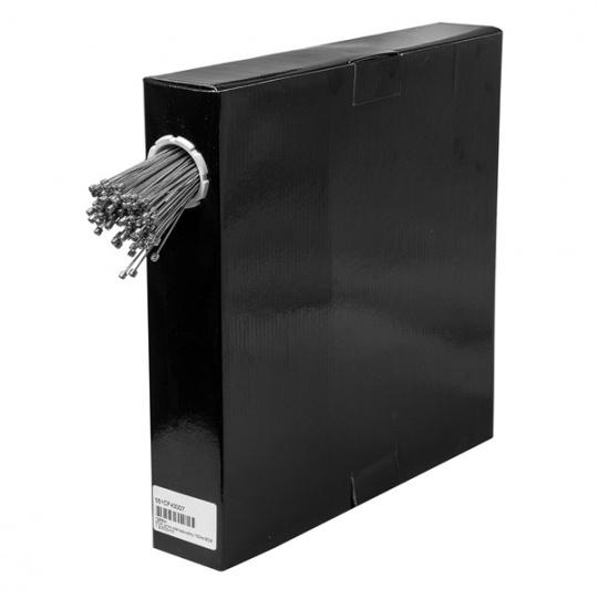 BP lanko brzdové MTB 100ks BOX 1,5/2000mm