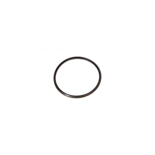 FSA těsnící O-kroužek pro středová složení MegaExo MS186