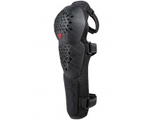 DAINESE ARMOFORM KNEE GUARD LITE EXT