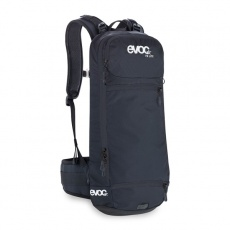 EVOC batoh FR LITE 10 BLACK