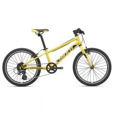 ARX 20-M21-Lemon Yellow