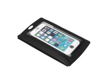 BLACKBURN Barrier Phone Case