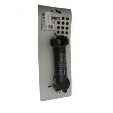 PRO představec LT MTB 120mm/25,4mm, černý