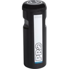 PRO láhev na nářadí černá, 750 ml