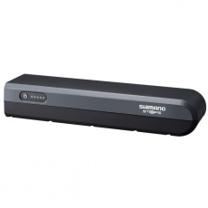 SHIMANO držák baterie SM-BME60 pro STePS pro BT-E6000 (typ na nosič) bez klíče