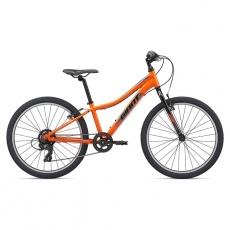 XtC Jr 24 Lite-M21-Orange