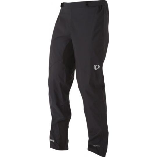 PEARL iZUMi SELECT BARRIER WXB kalhoty,černá