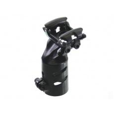 Sedlovka  Stubby ALU průměr 35,1mm