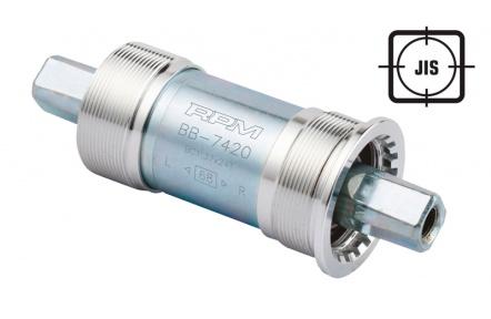 Oska FSA RPM BB-7420ST JIS, 68x118mm