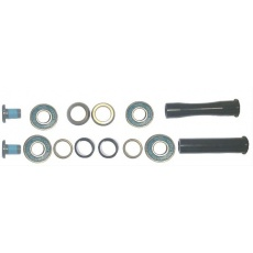 GS0342 D.Linkage bolt set (6+7) REIGN