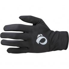 PEARL iZUMi THERMAL LITE rukavice