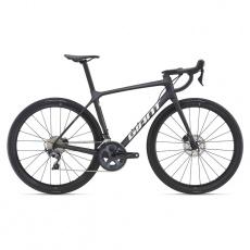 GIANT TCR Advanced Pro Team Disc 2021 carbon