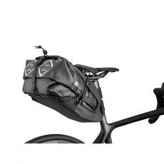GIANT H2PRO SADDLE BAG L