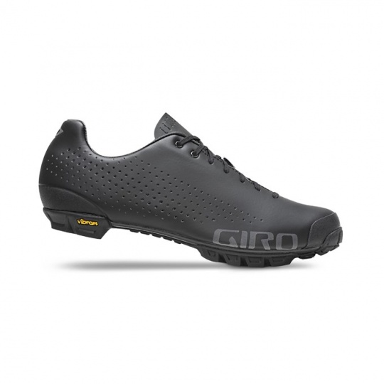 GIRO Empire VR90 Black