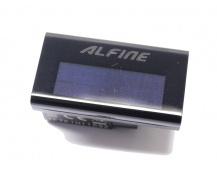 Shimano Di2 Alfine display SC-S705 8/11 Speed