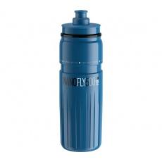 ELITE termo láhev NANOFLY 20' , modrá, 500 ml