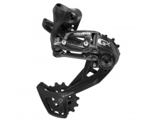 00.7518.082.000 - SRAM AM RD GX 2X11SPD LONG CAGE BLK