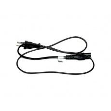 Napájecí kabel Shimano Dura Ace BCC1 Di2 220V