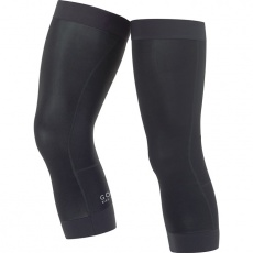 GORE Universal Knee Warmers-black